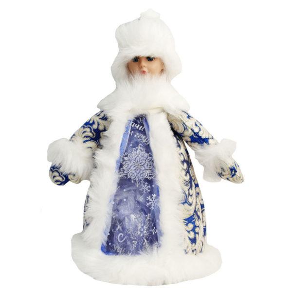 Снегурочка-большая-900