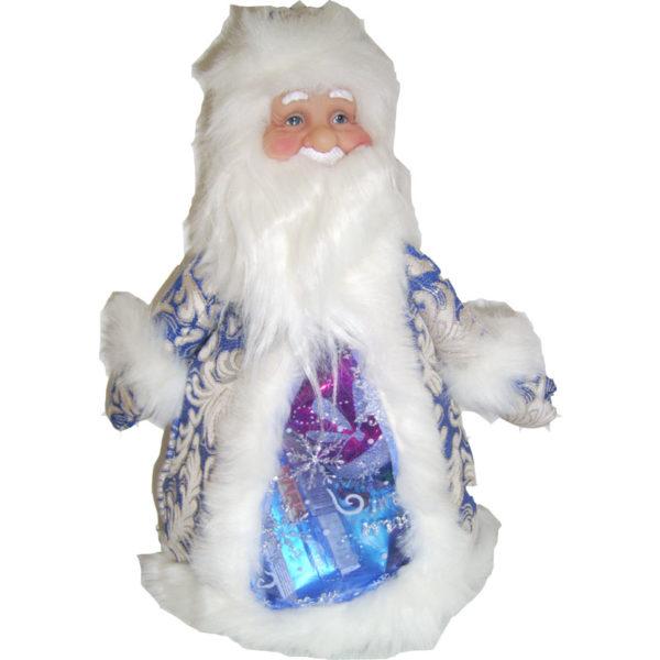 Дед-Мороз-большой-900-гр-10