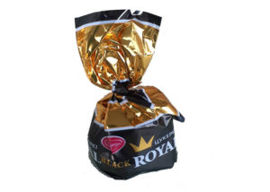 Royal-Black